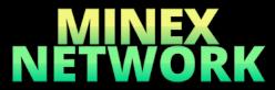Minex Network